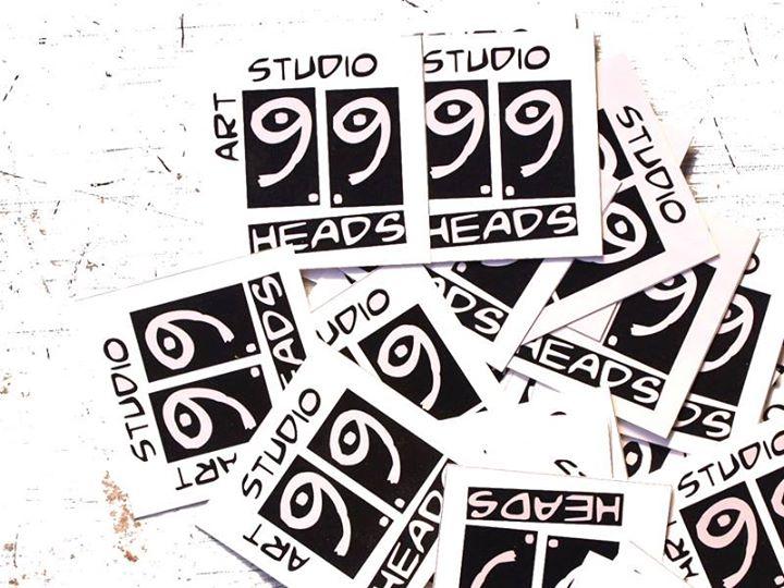 99heads