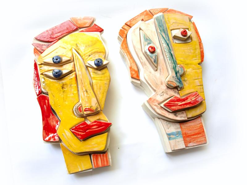 99heads | art studio