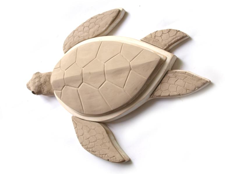 Popular Custom order for Alan – Sea Turtle, Wall art sculpture, WORK IN  UQ14